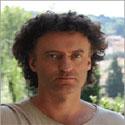 Antony-Valentini