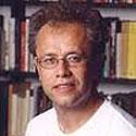 John-Hawthorne